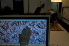 Digitalisasi museum permudah masyarakat untuk berkunjung secara daring
